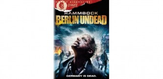 Rammbock Berlin Undead Cover Watch Free Here