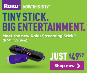 Watch Free Zombie Movies and tons of other great movies and video content with Roku
