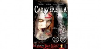 Cadaverella Free Zombie Movies - Watch This and More Free Full Length Zombie Movies Free